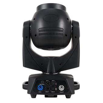American DJ Vizi Hex Wash 7 moving head
