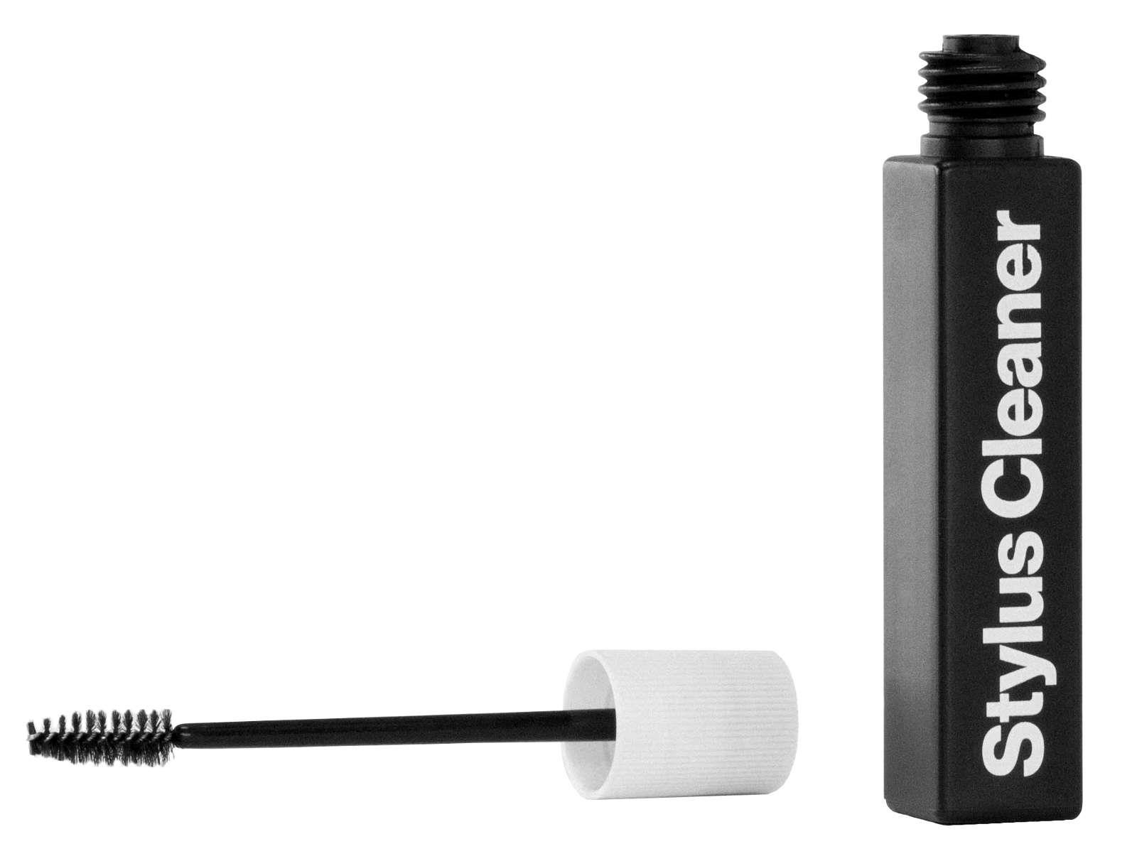 Image of AM Clean Sound Stylus Cleaner 5701289020172
