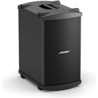 Bose L1 Model II with B2 Bass Module actieve P.A.-set