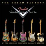 Hal Leonard The Dream Factory