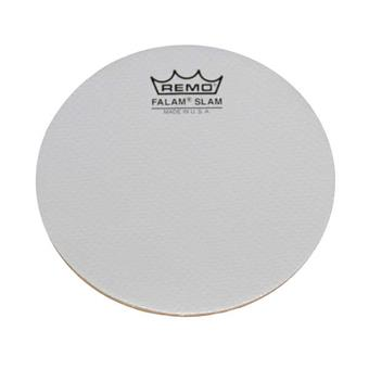 "Remo KS-0002-PH Falam Slam 2,5"" accessory for drum head"