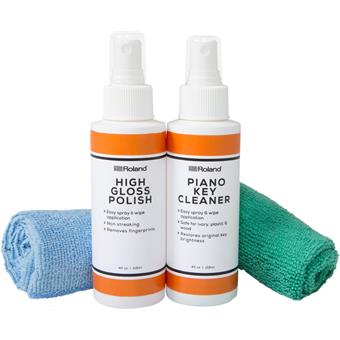 Roland PCK-HG Cleaning Pack
