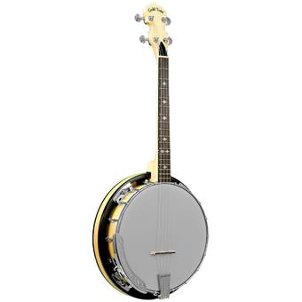 Gold Tone CC-IRISH TENOR banjo