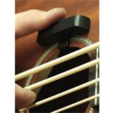 Gold Tone MBTR MicroBass Thumb Rest