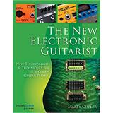 Hal Leonard The New Electronic Guitarist