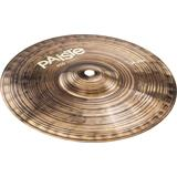 "Paiste 900 Series 12"" Splash"