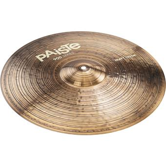 "Paiste 900 Series 20"" Heavy Crash crash cymbal"