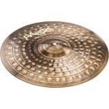 "Paiste 900 Series 20"" Heavy Ride"