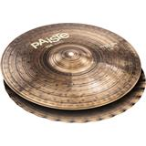 "Paiste 900 Series 14"" Sound Edge Hi-Hat"