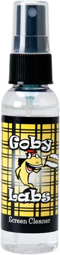 Image of Goby Labs GSC-102 728736050600