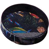 Remo ET0212 Ocean Drum Fish