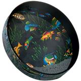 Remo ET0216 Ocean Drum Fish