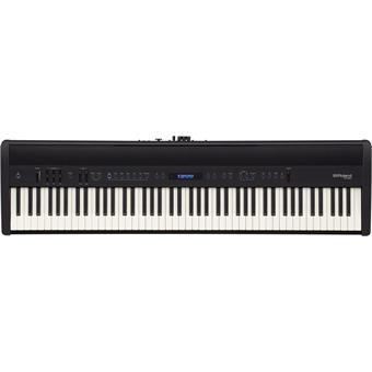 Roland FP-60-BK  Digital Piano stage piano