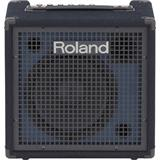 Roland  KC-80  3-Ch Mixing Keyboard Amplifier