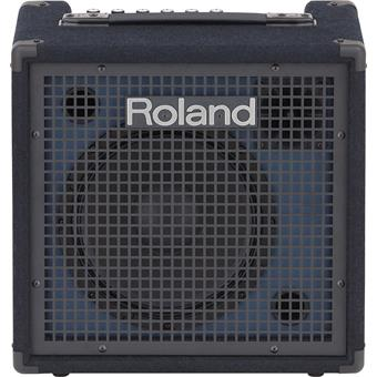 Roland  KC-80  3-Ch Mixing Keyboard Amplifier  amplificateur pour clavier