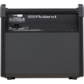 Roland  PM-100  Personal Drum Monitor  drum monitor