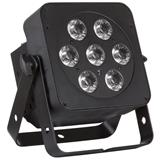 JB Systems LED PLANO 6in1