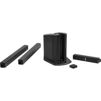 Bose L1 Compact Wireless Kompakte PA-Set