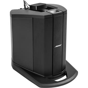 Bose L1 Compact Wireless complete compact PA-set