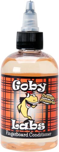 Image of Goby Labs GLC-104 728736049338