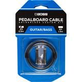 Boss BCK-2 Solderless Pedalboard Cable Kit
