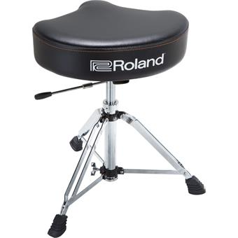 Roland RDT-SHV Drum Throne drum throne