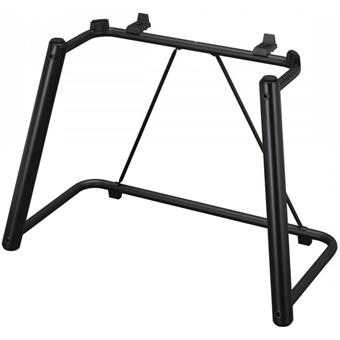 Yamaha L7-B Stand For Genos 76 keyboardstandaard