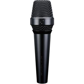 Lewitt MTP940CM condenser microphone for vocalists