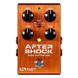 Source Audio One Series AfterShock Bass