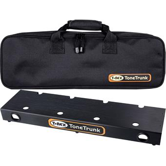T-Rex TT Soft Bag Minor pedalboard