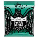 Ernie Ball 2026 Paradigm Not Even Slinky
