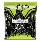 Ernie Ball 2028 Paradigm 7-String Regular Slinky