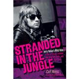 Hal Leonard Stranded in the Jungle