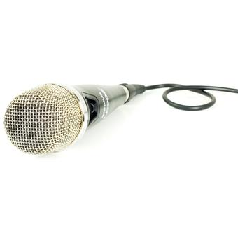 Sonuus Loopa condenser microphone for vocalists