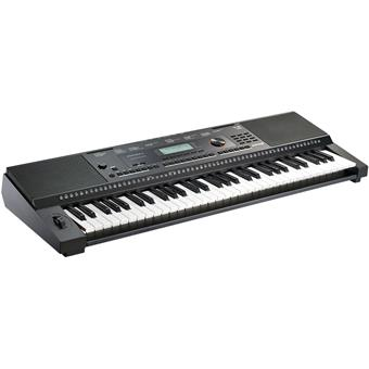 Kurzweil KP110 clavier arrangeur d'initiation