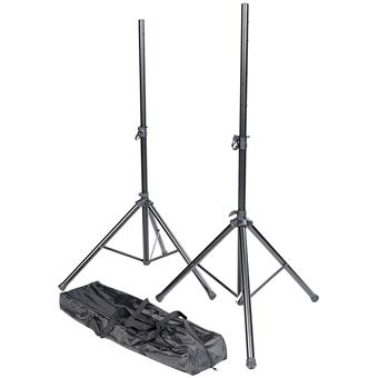 RTX TRT SS01-Pack distance pole