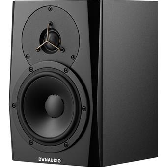 Dynaudio LYD 5 Black actieve nearfield monitor