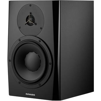 Dynaudio LYD 8 Black active nearfield monitor