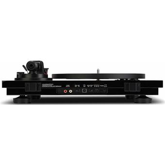 Reloop TURN 2 BLACK turntable