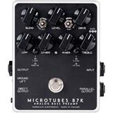 Darkglass Electronics Microtubes B7K V2 Analog Bass Preamp