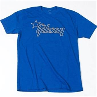 Gibson Gibson Star T (Blue), Large marchandise/objet de collection