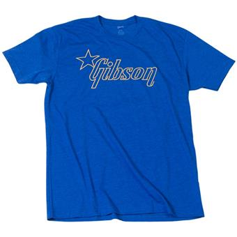 Gibson Gibson Star T (Blue), Medium marchandise/objet de collection