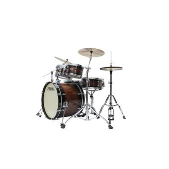 Tama LKP52HTS-GKP S.L.P. Dynamic Kapur rock shell kit