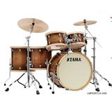 Tama S.L.P.-series Studio Maple  LMP52RTLS-GSE