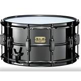 Tama LST158 - Limited