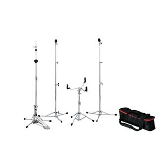 Tama HC4FB The Classic Stand Hardware Kit Drum Hardware Set