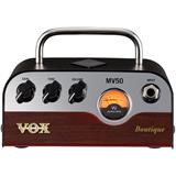 Vox MV50 Boutique