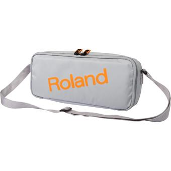Roland CB-PBR1 Pouch for Roland Boutique Synthesizer keyboard bag/case