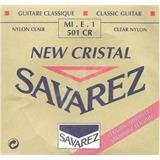 Savarez 501CR