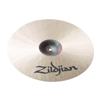 Zildjian 16 K Sweet Crash crash cymbal